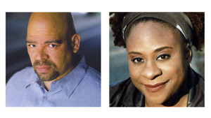 Brian Anthony Wilson and Danielle Lee Greaves to Lead FENCES at JAG Productions; Cast Complete!