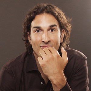 Comedian Gary Gulman to Perform at Stroum Jewish Community Center, 2/18