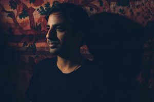 Music Phenom from Tel Aviv, Guy J, to Perform Live at antiSOCIAL 5/4