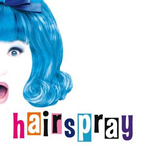 HAIRSPRAY and More Slated for Laguna Playhouse's 2017-18 Season