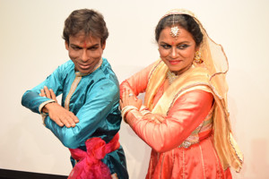 Flushing Town Hall Presents Diwali Festival Featuring Music, Dance, Food, and Family-Friendly Activities