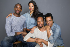 The Lost Collective to Serve LGBTQ Youth in Foster Care Facilities