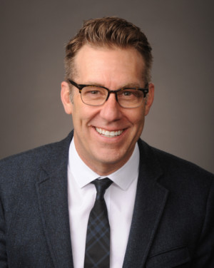 Arizona Theatre Company Welcomes David Ivers as New Artistic Director