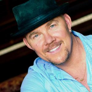 Musical Director to the Stars- Todd Schroeder Highlights Importance of Today's Musical Theatre
