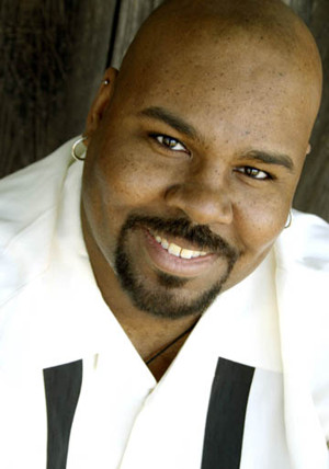 James Monroe Iglehart to Host TDF's Annual Gala, Honoring Disney Theatrical & Thomas Schumacher