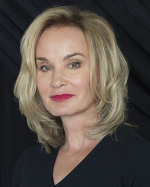 Jessica Lange Among Trinity Rep's 2017 Pell Award Honorees