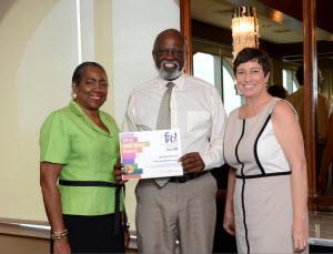 Funding Arts Broward Awards 25 Grants to Local Arts & Cultural Organizations