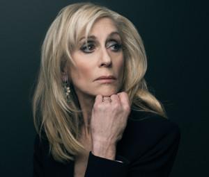 Judith Light to Receive O'Neill Center's 17th Monte Cristo Award