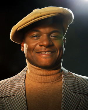 Baltimore Center Stage to Bring Soul Singer Donny Hathaway Back to the Stage in TWISTED MELODIES