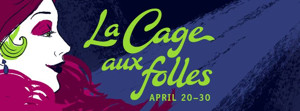 Wagner College Theatre's LA CAGE AUX FOLLES Opens Tonight
