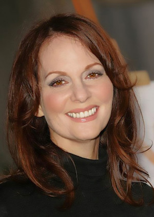 Lesley Ann Warren to Gust Star in DANCE TO THE MOVIES