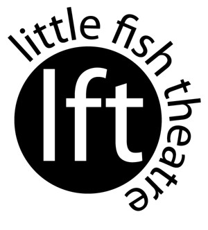 Little Fish Theatre Announces Exciting 2017 Season