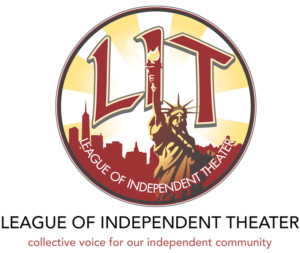 League of Independent Theater Unveils First Round of Candidate Endorsements