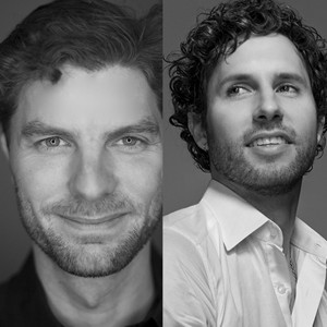 Lance Horne & Drew Brody to Celebrate Launch of New EP With Beth Malone at Feinstein's/54 Below
