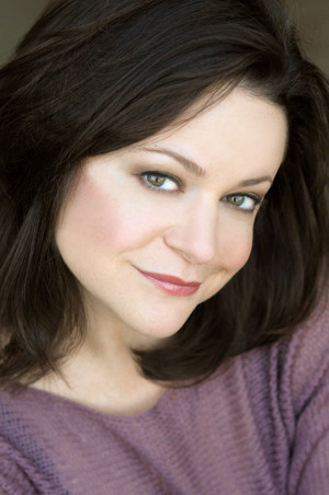 Cast Set for Rubicon Theatre Company's WHO COULD ASK FOR ANYTHING MORE? Concert