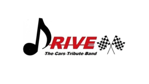 Centenary Stage Company presents SUMMER JAMFEST, DRIVE: A TRIBUTE TO THE CARS