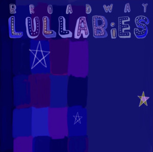 Tony Yazbeck, Christopher Jackson, Tituss Burgess, Julia Murney and More Sing Broadway Lullabies on New Album