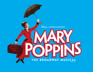 Casting Announced for Musical Theatre West's Production of MARY POPPINS