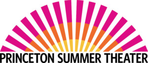 Princeton Summer Theater's 48th Season Opens with Schwartz's PIPPIN