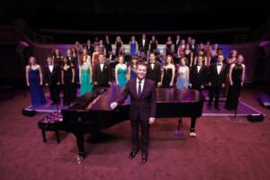Songbook Academy Announces National Sponsor