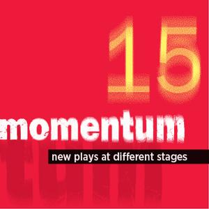 City Theatre to Present Momentum 15 Next Month