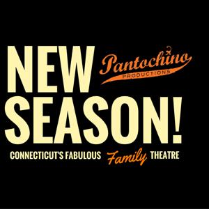 Pantochino Sets 2016-17 Season