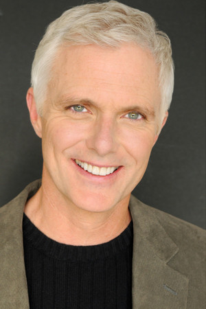 Patrick Cassidy to Headline Ogunquit Playhouse's Season Opener MAMMA MIA!