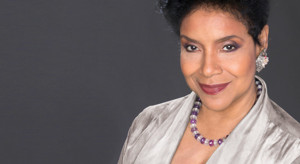 Phylicia Rashad to Helm Jen Silverman's THE ROOMMATE at Steppenwolf