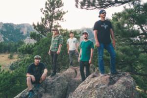 Policulture to Bring 'Original Mountain Reggae' to the Fox Theatre