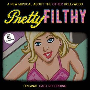 PRETTY FILTHY Cast Celebrates Album Release at Feinstein's/54 Below Tonight