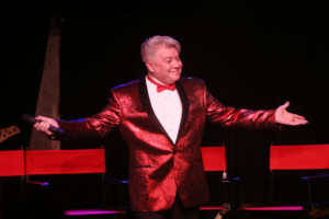 Richard Skipper to Celebrate Father's Day at the Beechman