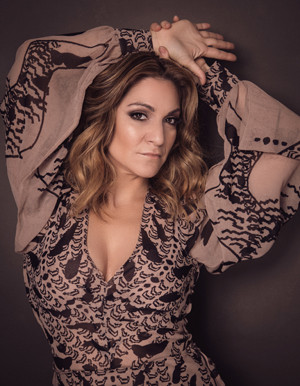 Shoshana Bean, Niki Haris, Donna McKechnie and More Set for Spring with Chris Isaacson Presents