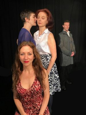 Chekhov's THREE SISTERS Set for Limited Engagement at The Brick