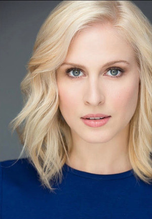Stephanie Gibson to Make Solo Debut at Feinsteins/54 Below ...