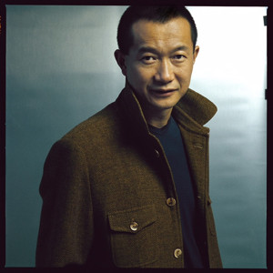 Chinese Composer/Conductor TAN DUN Joins the SSO for Final Night of Sydney Chinese New Year Festival