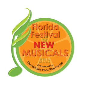 Winners for Florida Festival of New Musicals Announced