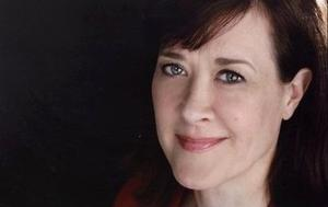 Tony Winner Karen Ziemba to Star in Lexington Theatre Company's 42ND STREET Next Month