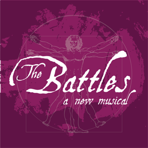 FUN HOME's Joel Perez to Lead Workshop of Ned Massey's New Musical THE BATTLES