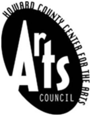 Howard County Arts Council's Visual & Performing Arts Summer Camps Announced
