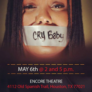 CRYBABY to Play Encore Theatre This May