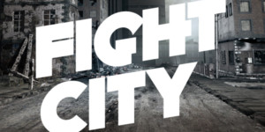 World Premiere of FIGHT CITY to Play Factory Theater This Summer