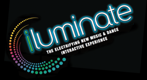 Off-Broadway's iLUMINATE Begins Holiday Performances At New World Stages