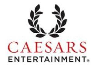 Caesars Entertainment Awarded Four Loyalty360 Awards for Customer Loyalty Programs