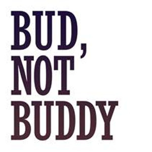 Justin Weaks, Frankie Faison, Charlayne Woodard, Roscoe Orman and More Sign on for BUD, NOT BUDDY at Kennedy Center; Full Cast Set!