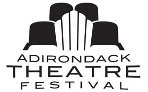 NIKOLA TESLA DROPS THE BEAT and More Set for Adirondack Theatre Festival's 2017 Summer Season