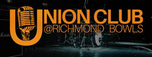 Local Bands, Tributes & Popular Australian Artists Slated for The Union Club
