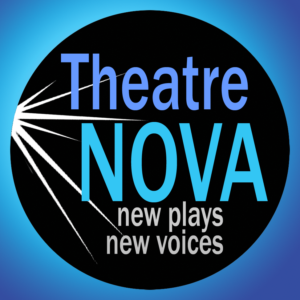 Theatre Nova in Ann Arbor to Stage THE LEGEND OF GEORGIA MCBRIDE