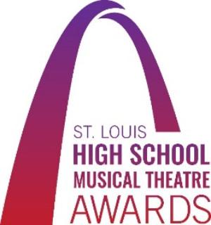 2017 St. Louis High School Musical Theatre Award Nominees Announced!