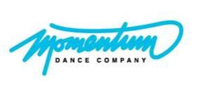 Momentum Dance Company Leaps Into Miami Beach Season 2017
