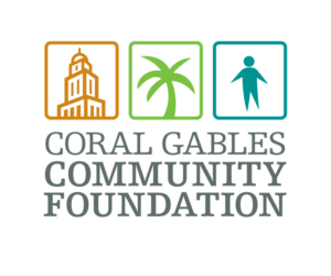 Coral Gables Community Foundation Awards Mearly $150,000 at Annual Merrick Society Reception